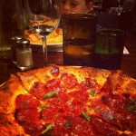Wolfgang Puck Pizza Bar - Charlotte in Charlotte, NC