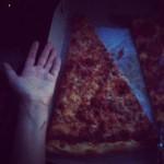 Portofinos Pizza & Pasta in Brewster