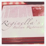 Reginella's Italian Ristorante & Pizzeria in Virginia Beach, VA