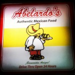 Alvarados Mexican Food in Omaha
