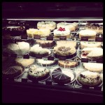 Cheesecake Factory in Atlanta, GA