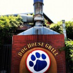 Dog House Grill in Fresno, CA