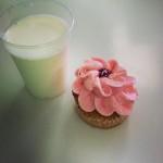 Cupcake Girls Dessert Co in Jacksonville