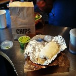 Chipotle Mexican Grill in Eden Prairie, MN