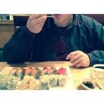 Ginza Japanese Restaurant in Nashville