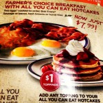 Bob Evans in Cleveland, OH