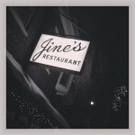 Jines Restaurant in Rochester, NY