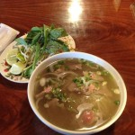 Pho 79 in Westminster