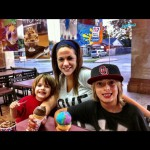 Baskin-Robbins in Oklahoma City, OK