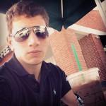 Starbucks Coffee in Katy