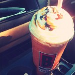 Biggby Coffee in Dearborn