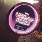The Urban Plum in Secaucus