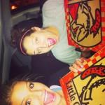 Little Caesars Pizza in Bakersfield