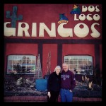 Dos Loco Gringos Mexican Food & Steakhouse in Hope