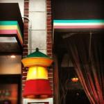 Addis Red Sea Ethiopian Restaurant in Cambridge, MA