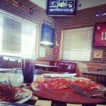 Pizza Hut in Wichita