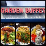 Garden Buffet in Quakertown