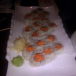 Fine Japanese Cuisine in Allentown
