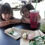 Starbucks Coffee in Hampton