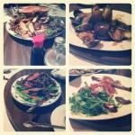 Tasty China Restaurant in Garland