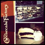The Cheesecake Factory In West Palm Beach Fl 701 South Rosemary