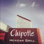 Chipotle Mexican Grill in Lakewood