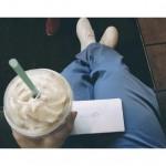 Starbucks Coffee in Gresham