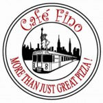 Cafe Fino in Dallas