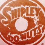 Shipley Do-Nuts in Pflugerville