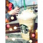 Starbucks Coffee in Waukegan