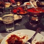 Indian Restaurants In Cordova Tn