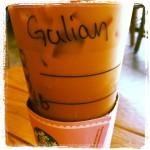 Starbucks Coffee in San Jacinto
