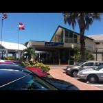 Bon Appetit Restaurant in Dunedin, FL