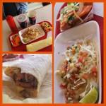 Muchas Gracias Mexican Food in Medford