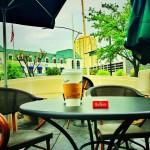 Starbucks Coffee in Houston
