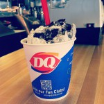 Dairy Queen in Rayne