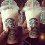 Starbucks Coffee in Laguna Woods
