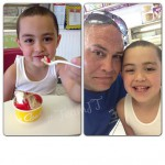 Carvel Ice Cream and Bakery in Bronx