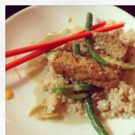 Aqua Malaysian & Thai Restaurant in Philadelphia, PA