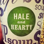 Hale & Hearty Soups in New York, NY