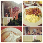 Lucile's Creole Cafe in Denver, CO