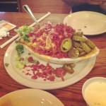 Snuffer's Restaurant in Southlake, TX