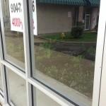 New China Restaurant in Jacksonville, FL