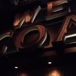 Hawthorns Restaurant Lounge in San Diego