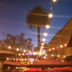 The Prado at Balboa Park in San Diego, CA