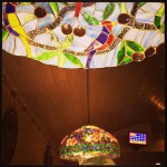 Gs Pizzeria & Deli in Prudenville, MI