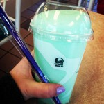 Taco Bell in Standish