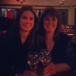 21 Steps Kitchen & Bar in Whistler