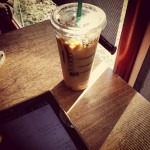 Starbucks Coffee in Garden City