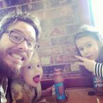 Bruegger's in Nashville, TN